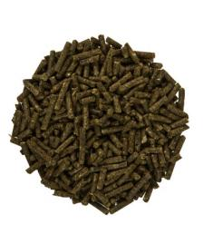 Chinchilla Vital Pellets 5 Kg