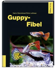 Guppy-Fibel von Hieronimus Harro, Lukhaup Chris