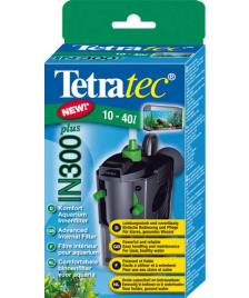 Tetratec IN plus Innenfilter